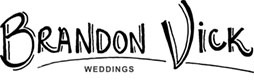 Brandon Vick Weddings